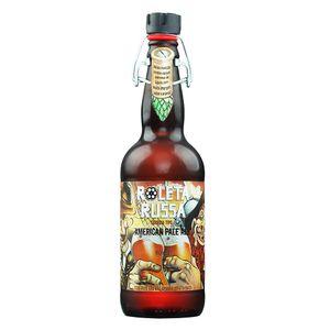 Cerveja-artesanal-Roleta-Russa-APA-500ml-1