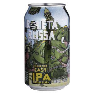 Cerveja-artesanal-Roleta-Russa-Easy-IPA-Lata-350ml
