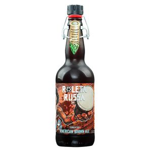 Cerveja-Roleta-Russa-American-Brown-Ale-500ml-1
