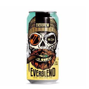 Cerveja-artesanal-Everbrew-Everblend-Lata-473ml-1