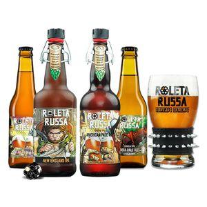 Kit-4-cervejas-Roleta-Russa--copo-1