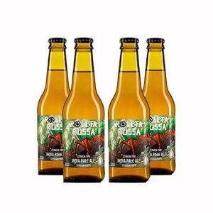 Pack-4-cervejas-Roleta-Russa-Ipa-355ml-1