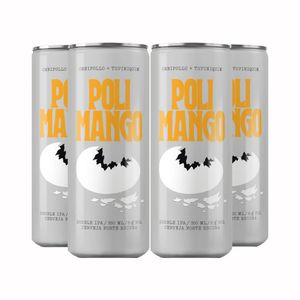 Pack-4-cervejas-Tupiniquim-Polimango-350ml-1