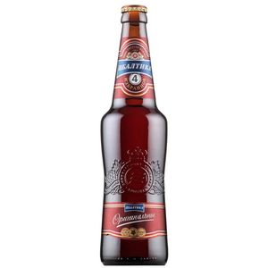 Cerveja-Russa-Baltika-4-Red-Lager-470ml-1