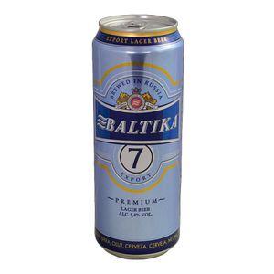 Cerveja-Russa-Baltika-7-Export-Lata-450ml-1