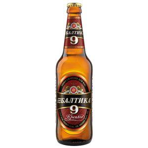 Cerveja-Russa-Baltika-9-Strong-Lager-450ml-1