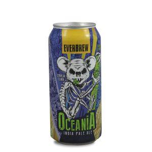 Cerveja-artesanal-Everbrew-Oceania-Lata-473ml-1