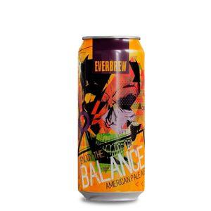 Cerveja-artesanal-Everbrew-Enjoy-The-Balance-Lata-