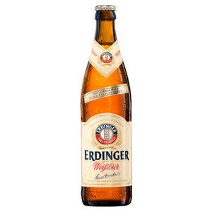 Cerveja-alema-Erdinger-Weissbier-500ml-1