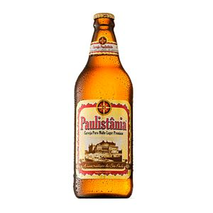 Cerveja-artesanal-Paulistania-Lager-600ml-1
