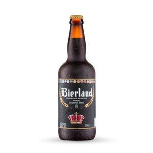 Cerveja-artesanal-Bierland-Imperial-Stout-500ml-1