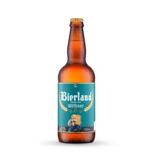 Cerveja-artesanal-Bierland-Witbier-500ml-1
