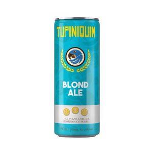 Cerveja-artesanal-Tupiniquim-Blond-Ale-Lata-350ml-