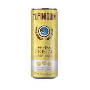 Cerveja-Tupiniquim-Weiss-Cristal-Lata-350ml-1