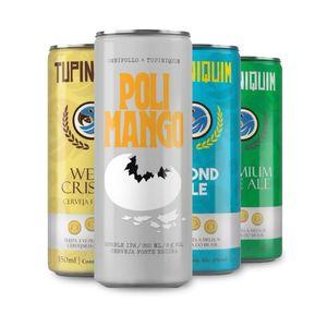 Kit-4-cervejas-Tupiniquim-lata-350ml-1