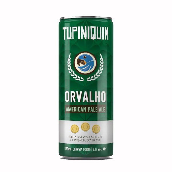 Cerveja-artesanal-Tupiniquim-Orvalho-Lata-350ml-1