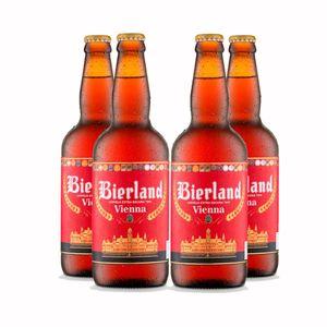 pack-4-cervejas-Bierland-Vienna-Lager-500ml-1
