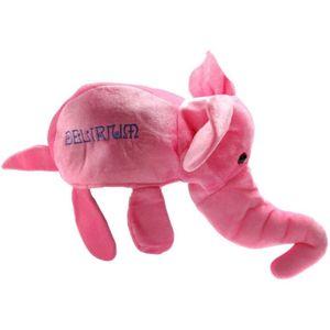Chapeu-elefante-rosa-cerveja-Delirium-1