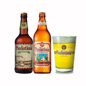 Kit-2-cervejas-Paulistania-500ml--copo-gratis-1