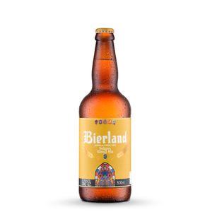Cerveja-artesanal-Bierland-Belgian-Blond-Ale-500ml