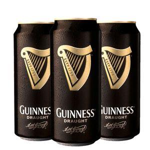 Pack-3-cervejas-Irlandesa-Guinness-Draught-Lata-44