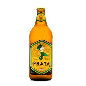 Cerveja-artesanal-Praya-600ml-1