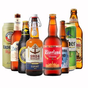 Kit-Explorador-8-cervejas-grandes---1500-p--unid-