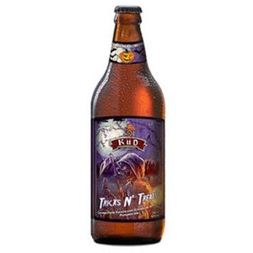 Cerveja-artesanal-Kud-Tricks-N--Treats-Pumpkin-Ale