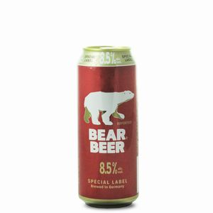 Cerveja-dinamarquesa-Bear-Special-Label-500ml-1