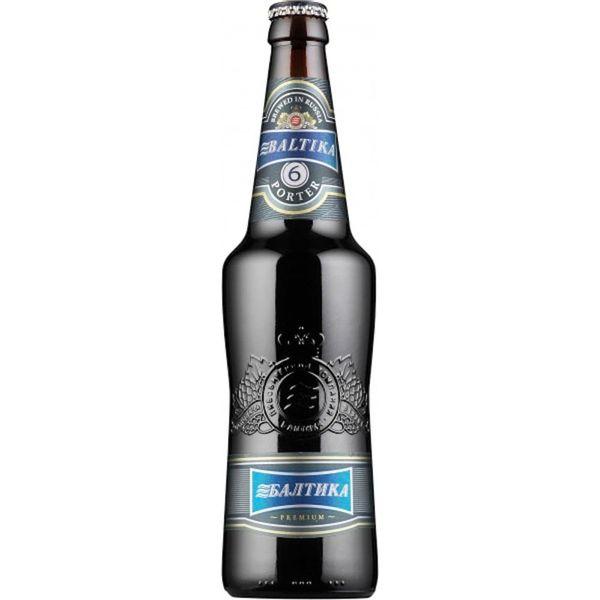 Cerveja-Russa-Baltika-6-Porter-470ml-1