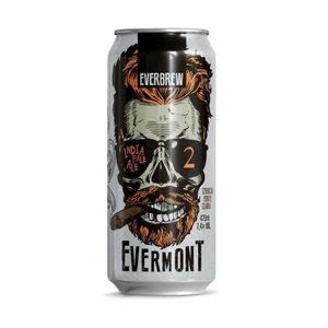 Cerveja-artesanal-Everbrew-Evermont-20-Lata-473ml-