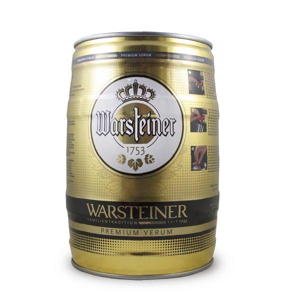 Barrilete-cerveja-alema-Warsteiner-Premium-5L-1