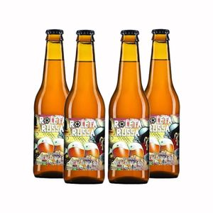 Pack-4-cervejas-Roleta-Russa-Apa-355ml-1