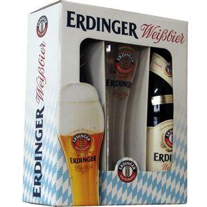 Kit-presenteavel-Erdinger---2-garrafa--copo-1