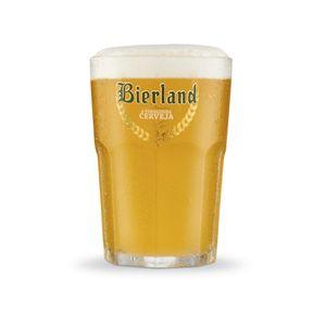 Copo-Bierland-Bristol-410ml-1