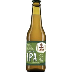 Cerveja-artesanal-Imigracao-Citrus-Juice-IPA-355ml