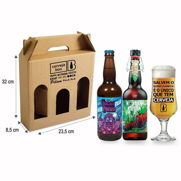 Kit-2-Cervejas-Ipa-Apa--Taca--Caixa-Presenteavel-1
