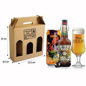 Kit-2-Cervejas-Neipa--Taca--Caixa-Presenteavel-1