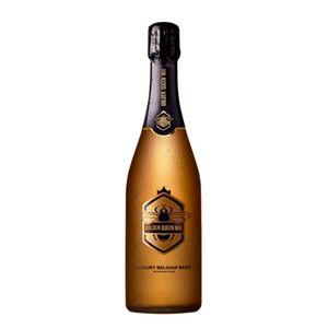 Cerveja-belga-Golden-Queen-Bee-750ml-1