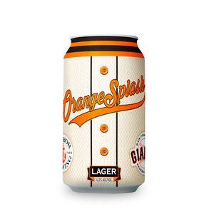 Cerveja-americana-Anchor-Giants-Orange-Splash-Lata
