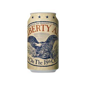 Cerveja-americana-Anchor-Liberty-Ale-Lata-355ml-1
