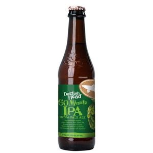 Cerveja-americana-Dogfish-Head-60-min-IPA-355ml-1