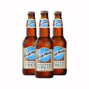 Pack-3-Blue-Moon-Winter-Wheat-355ml-1