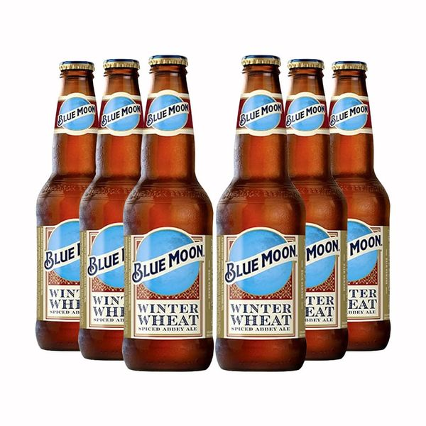 Pack-6-Blue-Moon-Winter-Wheat-355ml-1