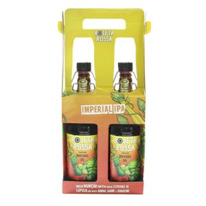 Kit-presenteavel-2-Roleta-Russa-Imperial-IPA-500ml