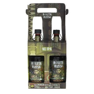 Kit-presenteavel-2-Roleta-Russa-New-England-IPA-50