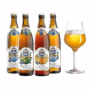 Kit-4-cervejas-Schneider-500ml--taca-gratis-1