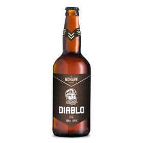 Cerveja-artesanal-Mohave-Diablo-IPA-500ml-1