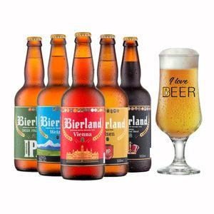Kit-5-cervejas-Bierland--taca-gratis-1