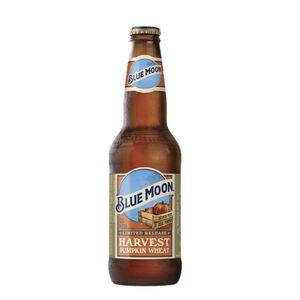 Cerveja-americana-Blue-Moon-Harvest-Pumpkin-355ml-